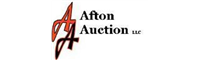 Afton Auction, LLC