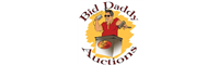 Bid Daddy Auctions