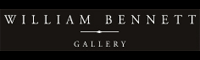 William Bennett Gallery