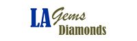 LA Gems and Diamonds