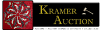 Kramer Auction Service LLC