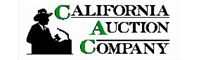 California Auction Company LLC