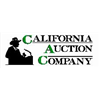 May 19th Antiques, Collectables, Household and Police Seizure Auction