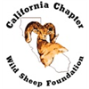 California Chapter Wild Foundation-12th Annual Fundraiser