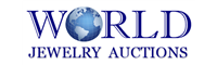 World Jewelry Auctions