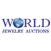 Fine Jewelry and Coins Auctions - 8-31-2013
