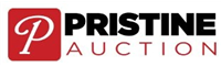 Pristine Auction