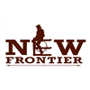 New Frontier Western Show and Auction!