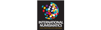 International Numismatics