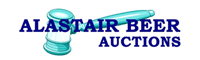 Alastair Beer Auctions