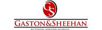 Gaston & Sheehan Auctioneers