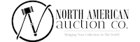 North American Auction Company