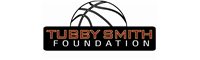 Tubby Smith Foundation