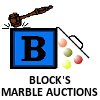 Marble CyberAuction #1110