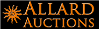 Allard Auctions Inc.