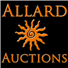 "American Indian & Related Artifacts & Art - ""Big Spring Phoenix Auction 2013"""
