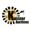 New Haunting Home Furnishings + Spooktacular Savings Auction