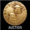 Boone and Crockett Club Live Hunting and Sporting Auction!