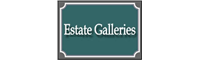 Estate Galleries