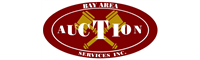 Bay Area Auction Services, Inc
