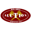 FEDERAL MULTI BANKRUPTCY INDUSTRIAL AUCTION