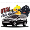 Otay Auto Auction - April Auctions