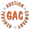 May 31st 2014 Public Auction