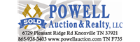 Powell Auction and Realty