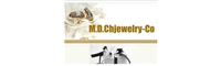 M.D.CH JEWELRY-CO