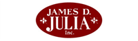 James D Julia Inc
