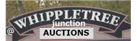 R & Z Enterprises /WHIPPLETREE JUNCTION AUCTIONS