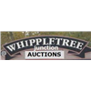 Monday night 7 pm - march 20th - SHORT NOTICE AUCTION