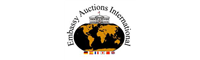 Embassy Auctions International
