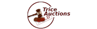 Trice Auctions