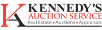 Kennedy`s Auction Service