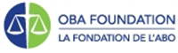 OBA Foundation