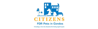 Citizens for Pets in Condos