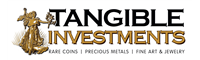 Tangible Investments LLC.