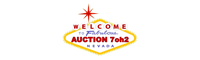 Auction 7oh2 LLC