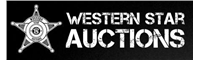 Western Star Auctions