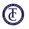 Tempe Coins Auction 4/24/2014