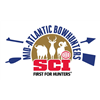Mid-Atlantic Bowhunters Chapter-SCI 2018 Banquet