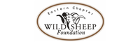 Eastern Chapter of the Wild Sheep Foundation