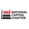 NATIONAL CAPITAL CHAPTER SCI ANNUAL BANQUET