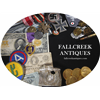 Military Artifacts and German Collectibles Auction