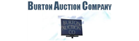 Burton Auction Company