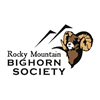 Rocky Mountain Bighorn Society 40th Banquet and Fundrasier