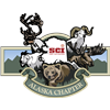 SCI Alaska Chapter 39th Annual Hunting Expo and Sportsman's Show!