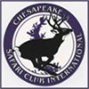 Chesapeake Chapter SCI Annual Fundraiser