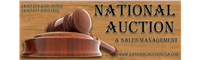 National Auction & Sales MGMT